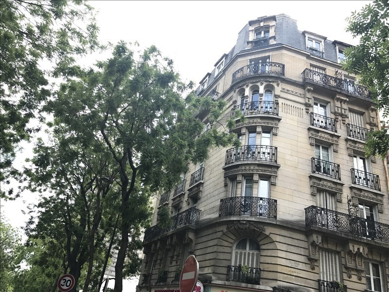 Location appartement Paris 13ème 1 370€ CC - Photo 5