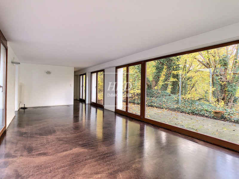 Vente de prestige appartement Illkirch-graffenstaden 580 000€ - Photo 1