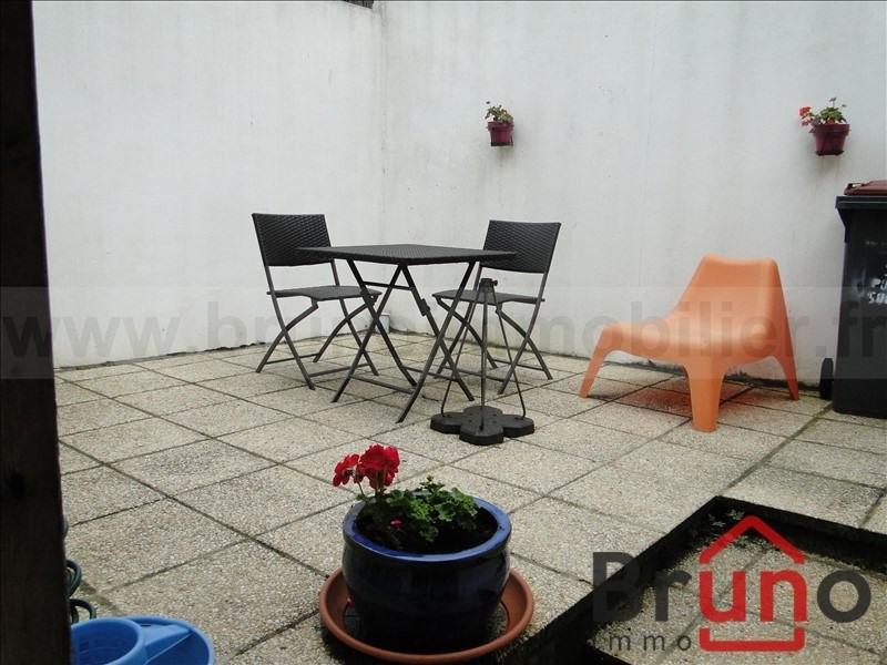 Venta  casa Le crotoy 169700€ - Fotografía 9