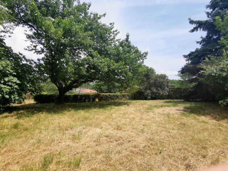 Sale house / villa St amans soult 112000€ - Picture 2