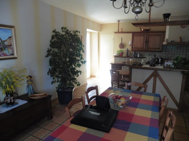 Vente maison / villa Beaupreau 397000€ - Photo 3