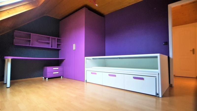 Sale house / villa Ormesson sur marne 460000€ - Picture 6