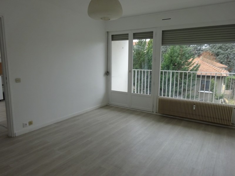 Location appartement Oullins 515€ CC - Photo 5