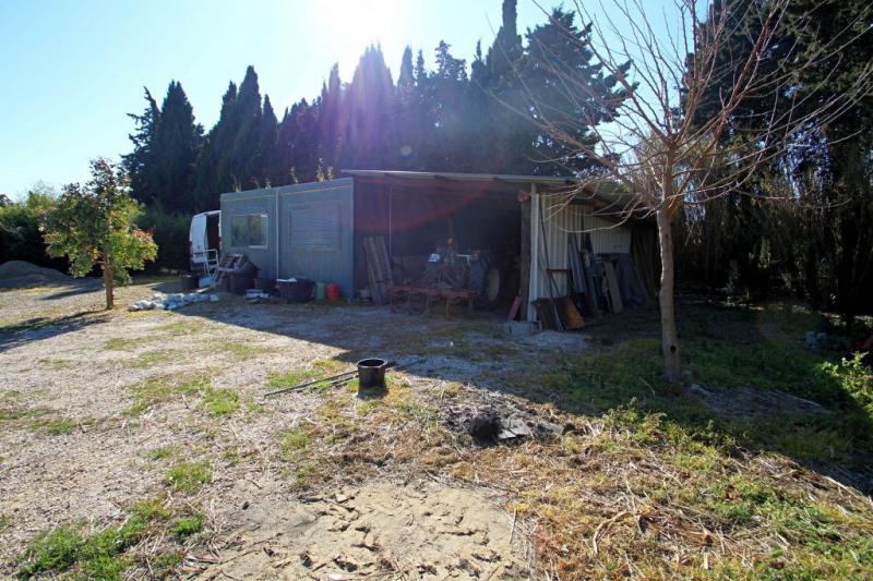 Venta  terreno Saint cyprien 315000€ - Fotografía 6