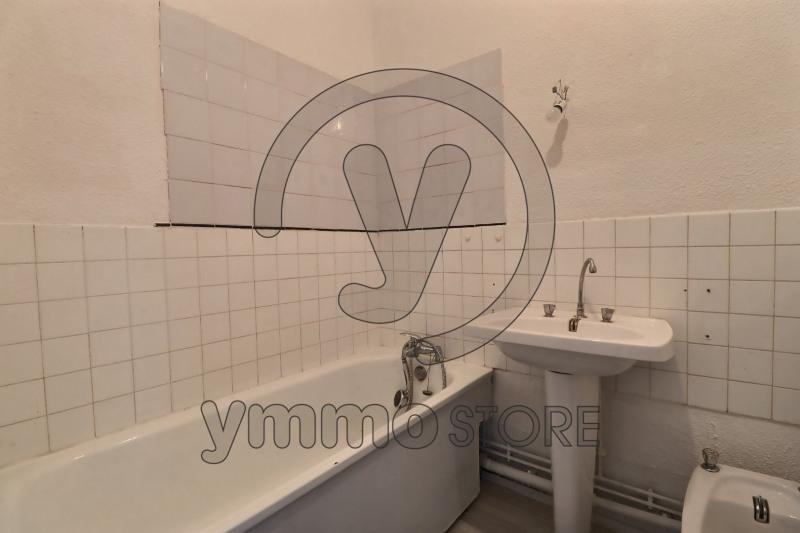 Sale apartment Merignac 221000€ - Picture 5