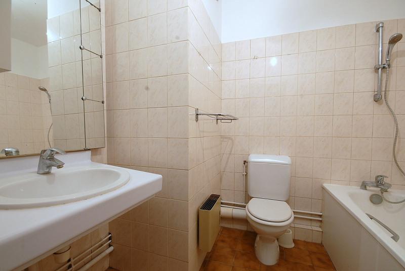 Vendita appartamento Paris 12ème 651000€ - Fotografia 11