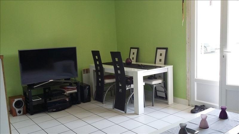 Vente appartement Le pian medoc 232000€ - Photo 5