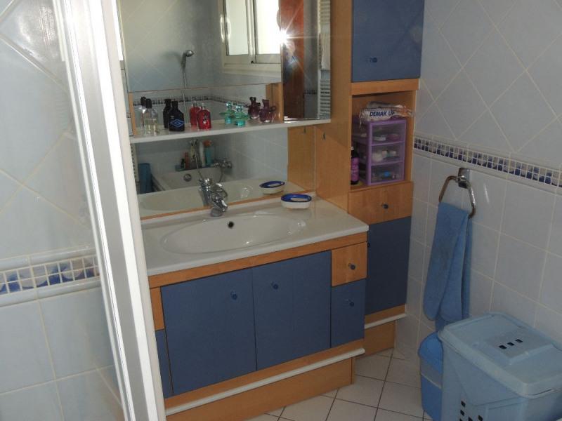 Sale house / villa Royan 388000€ - Picture 8
