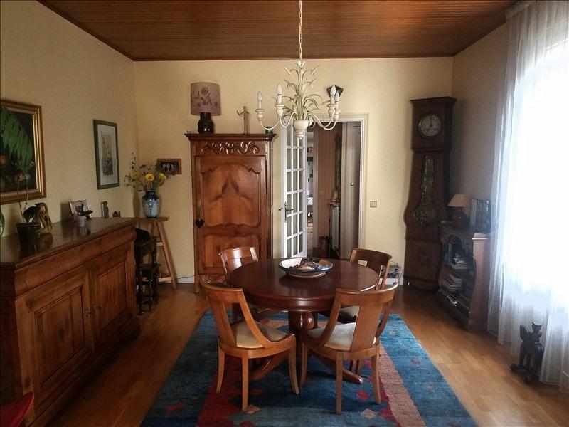 Vendita casa Le mesnil le roi 585000€ - Fotografia 2