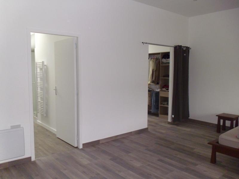 Sale house / villa St philbert de bouaine 400000€ - Picture 13