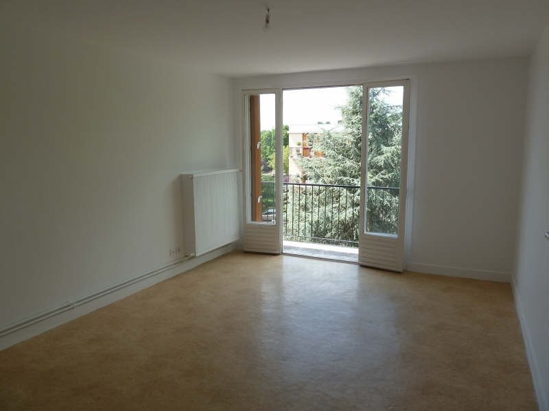 Location appartement Andresy 759€ CC - Photo 3