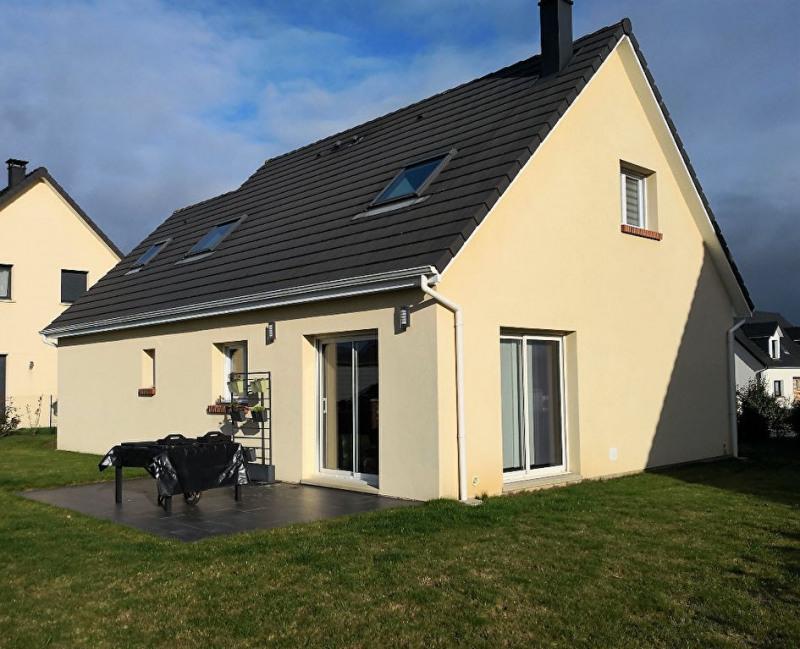 Maison Pavilly 6 pièce (s) 110 m²
