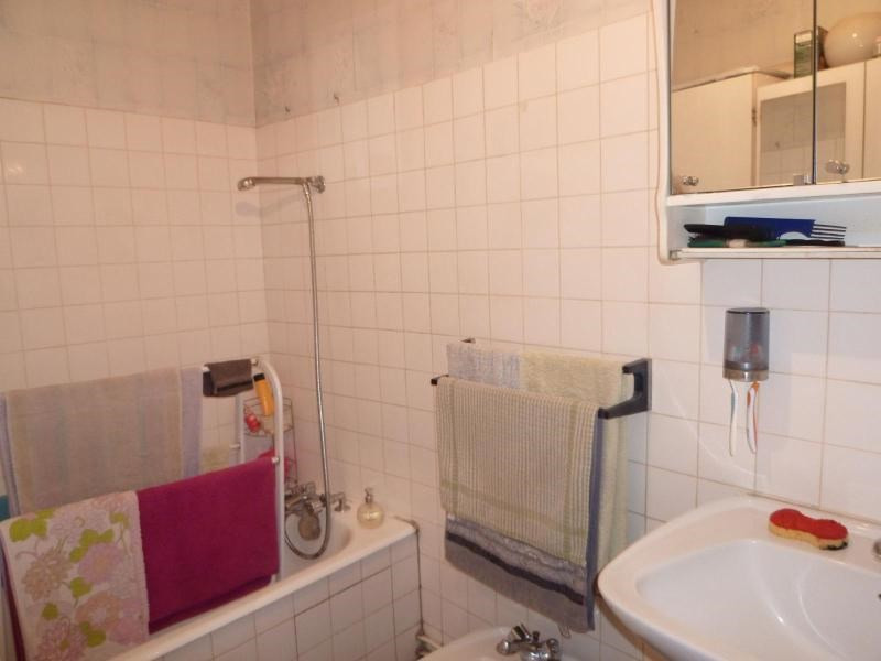 Sale apartment Vichy 97000€ - Picture 6