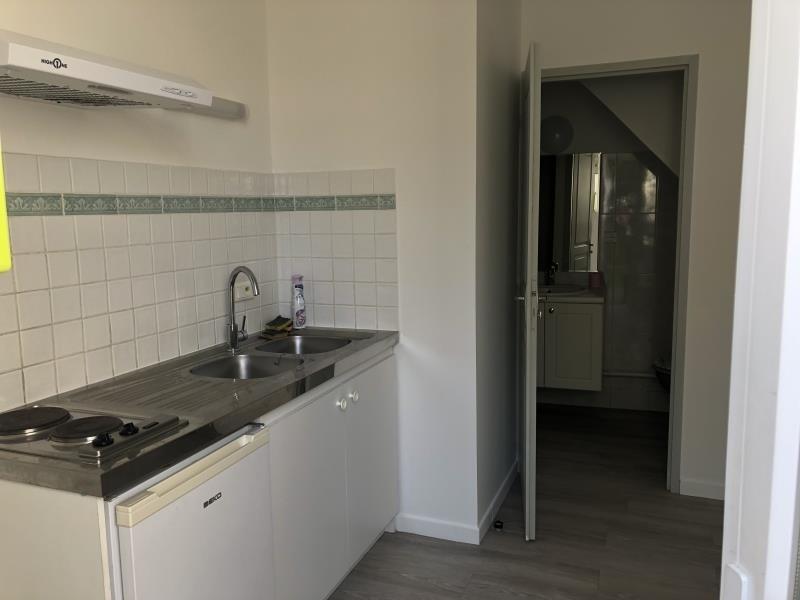 Rental apartment Poitiers 385€ CC - Picture 14