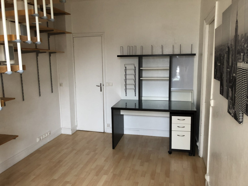 Rental apartment Villemomble 995€ CC - Picture 8