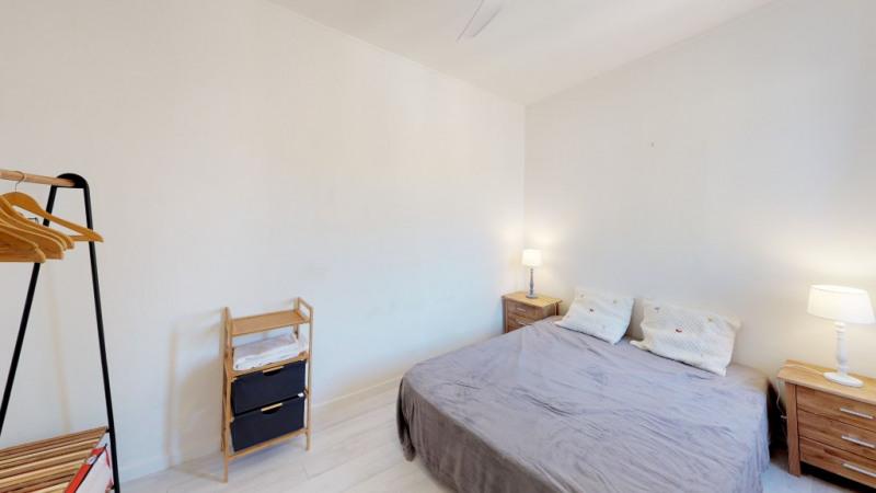 Location vacances appartement Saint cyr sur mer 540€ - Photo 4