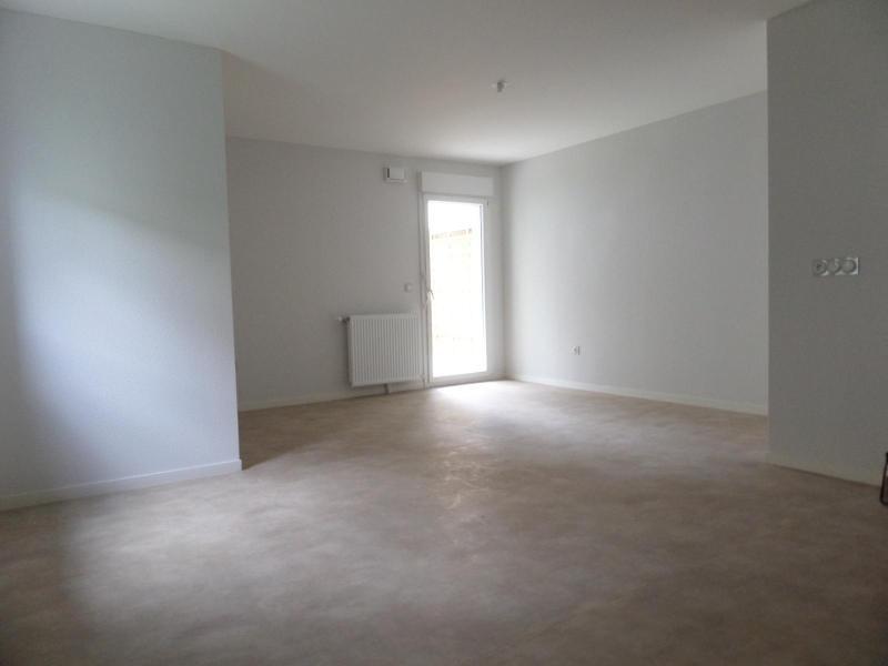 Location appartement Dijon 668€ CC - Photo 4