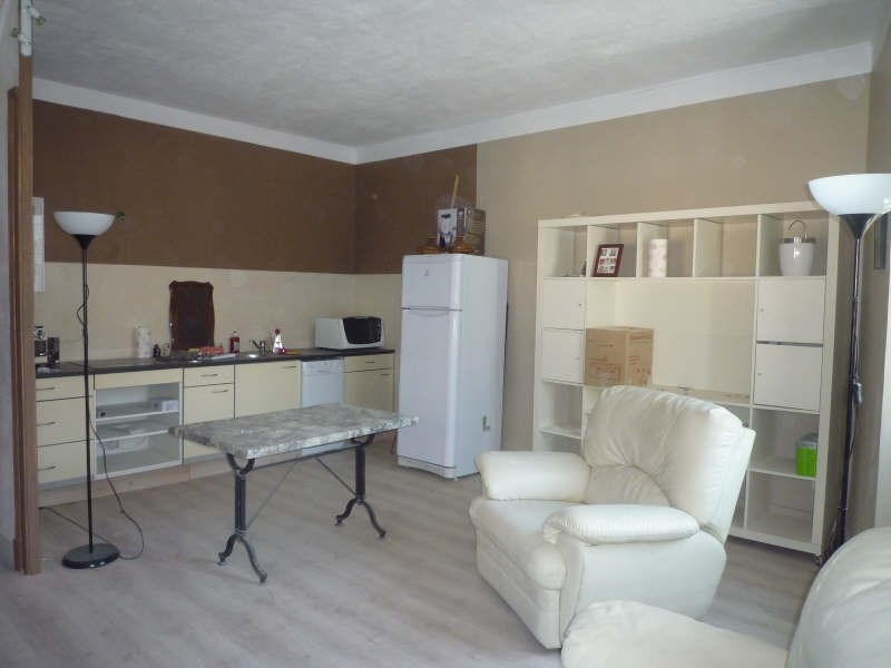 Sale house / villa Culoz 87000€ - Picture 1