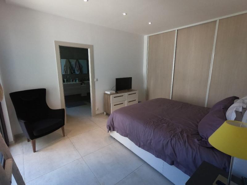 Deluxe sale house / villa Aix en provence 1200000€ - Picture 9