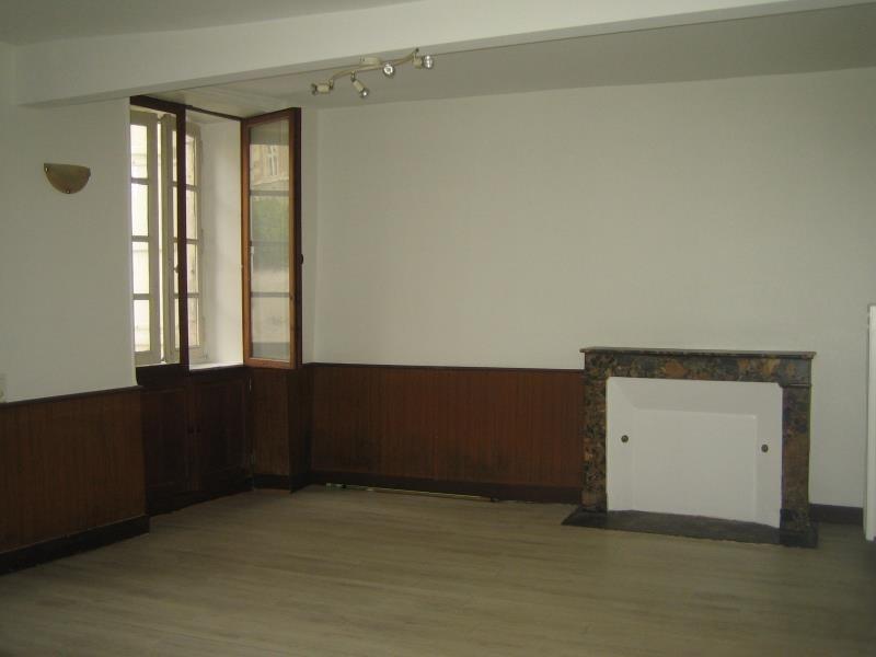 Location appartement Perigueux 300€ CC - Photo 1