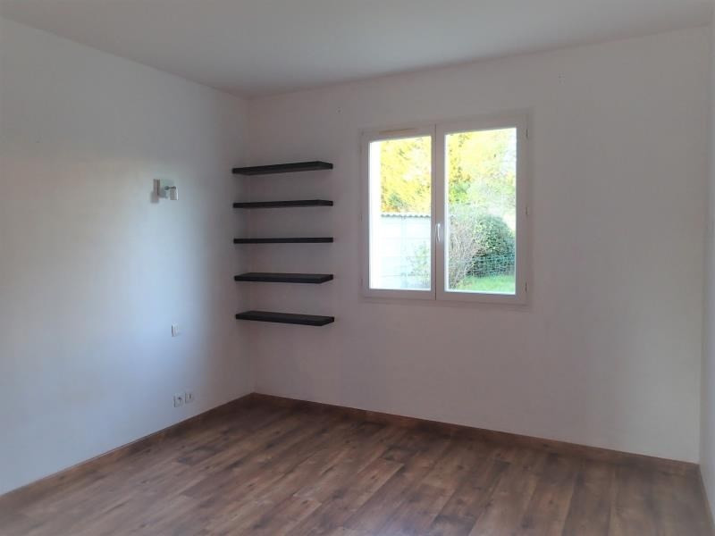 Sale house / villa Puygouzon 255000€ - Picture 5