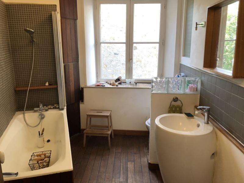 Sale apartment Versailles 449000€ - Picture 5