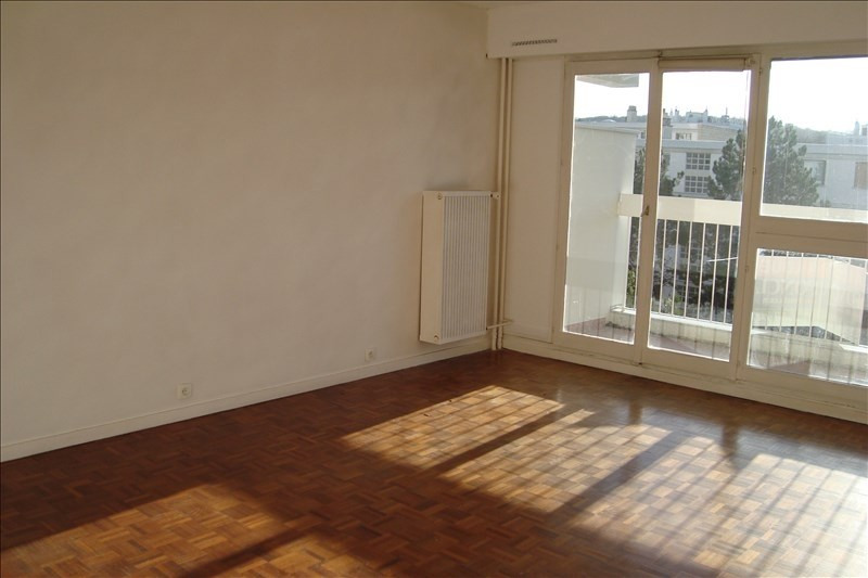 Location appartement Marly le roi 1 200€ CC - Photo 1