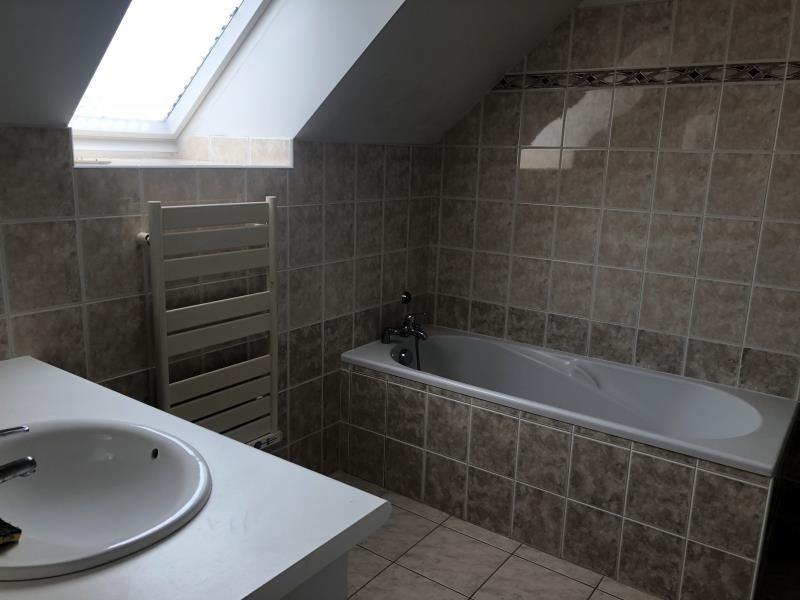 Vente maison / villa Vitre 224675€ - Photo 7