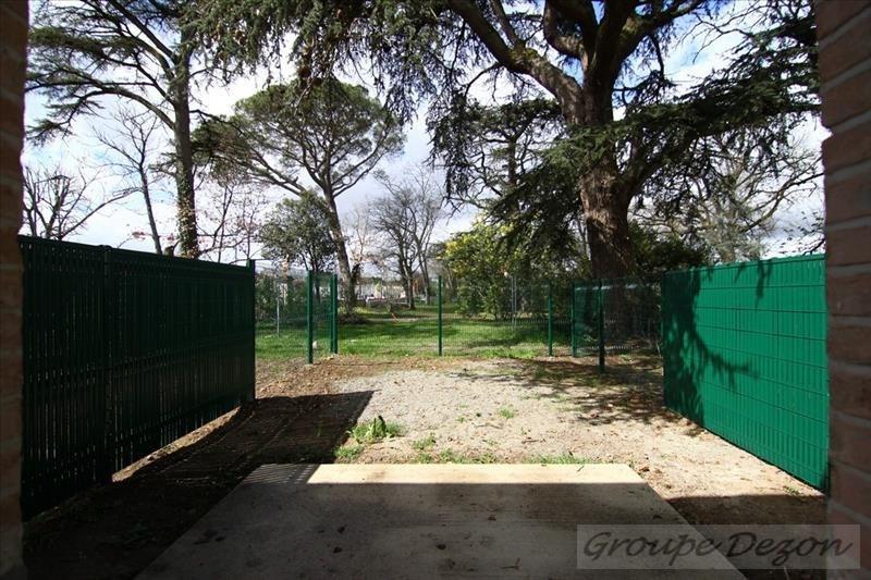 Vente appartement Mondonville 251000€ - Photo 6