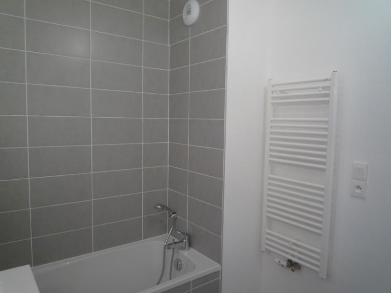 Locação apartamento Toulouse 699€ CC - Fotografia 5