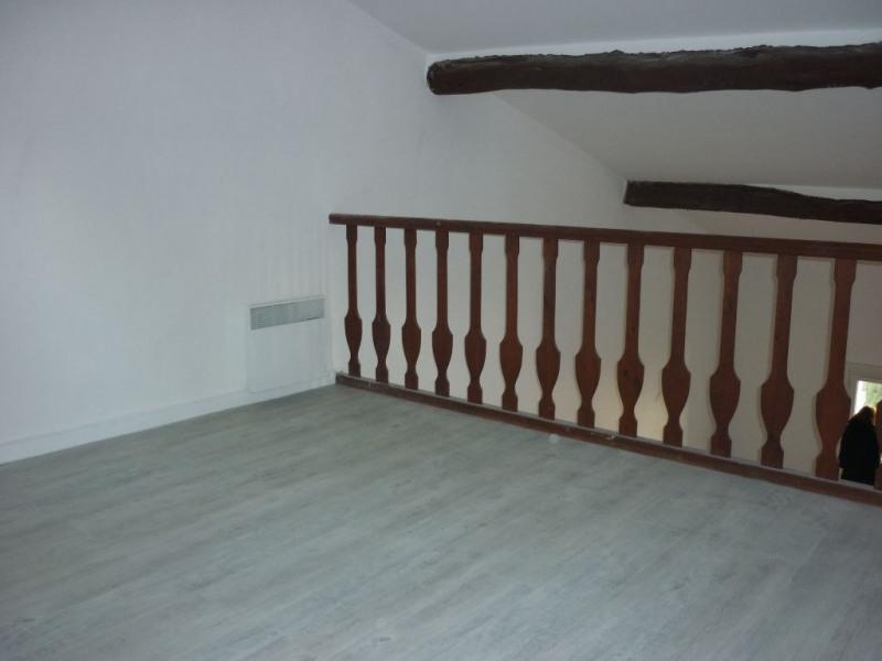 Location appartement Vidauban 440€ CC - Photo 5