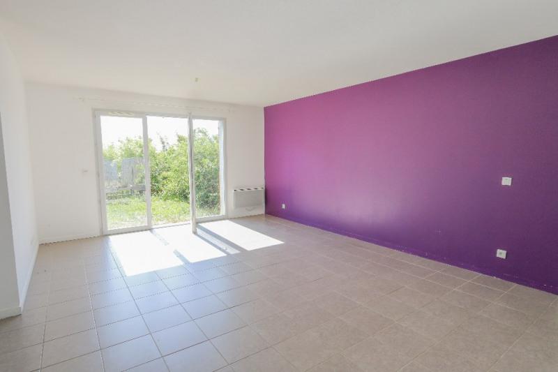 Sale apartment Entrelacs 199000€ - Picture 4