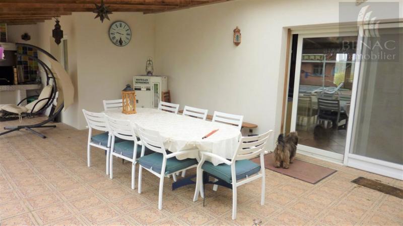 Продажa дом Albi 270000€ - Фото 5