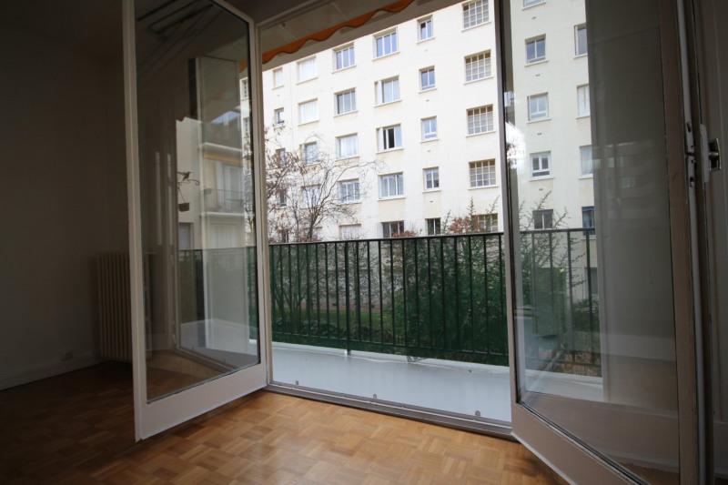 Location appartement Neuilly-sur-seine 1700€ CC - Photo 1
