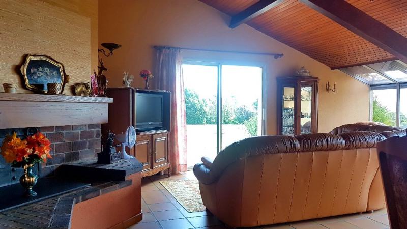 Vente maison / villa Aire sur l adour 244680€ - Photo 6