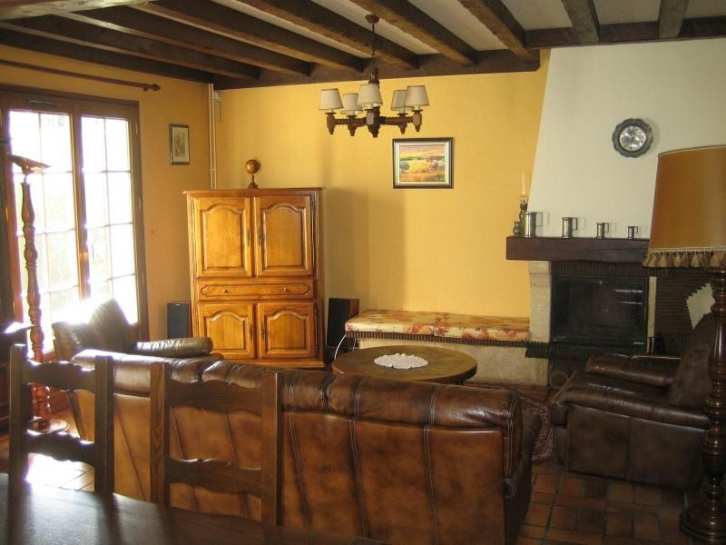 Sale house / villa Orleans 241 500€ - Picture 2