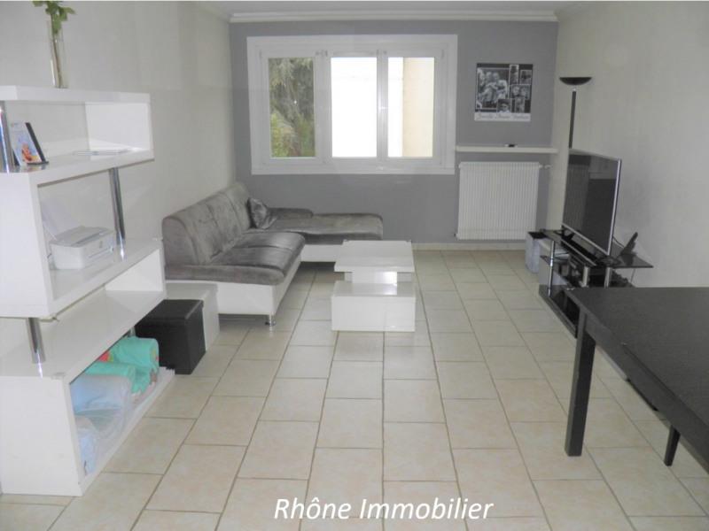 Vente appartement Saint priest 169000€ - Photo 2