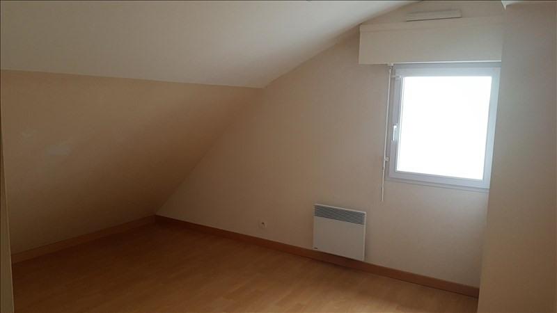 Verkauf wohnung Rennes 295000€ - Fotografie 5