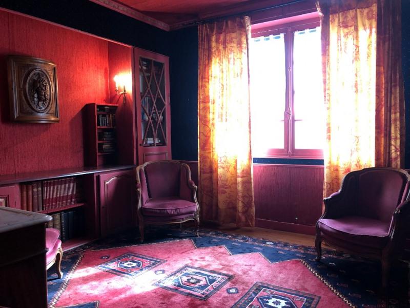 Sale house / villa Aire sur l adour 258000€ - Picture 11