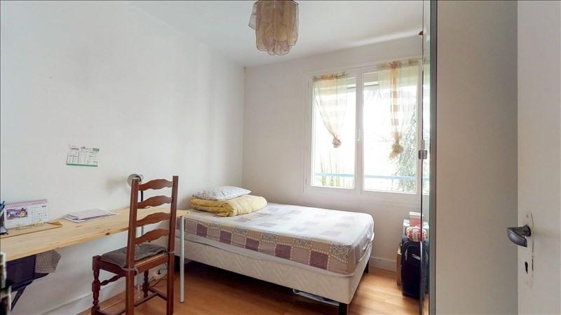 Sale apartment Paris 15ème 715800€ - Picture 8