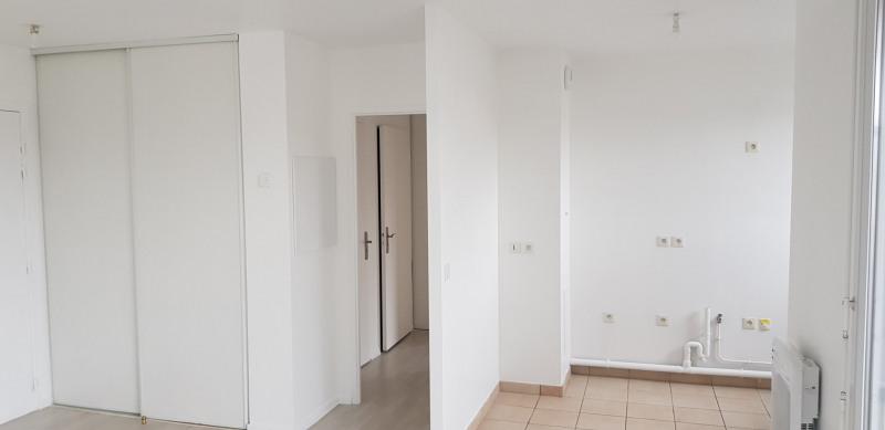 Sale apartment Longjumeau 147000€ - Picture 4
