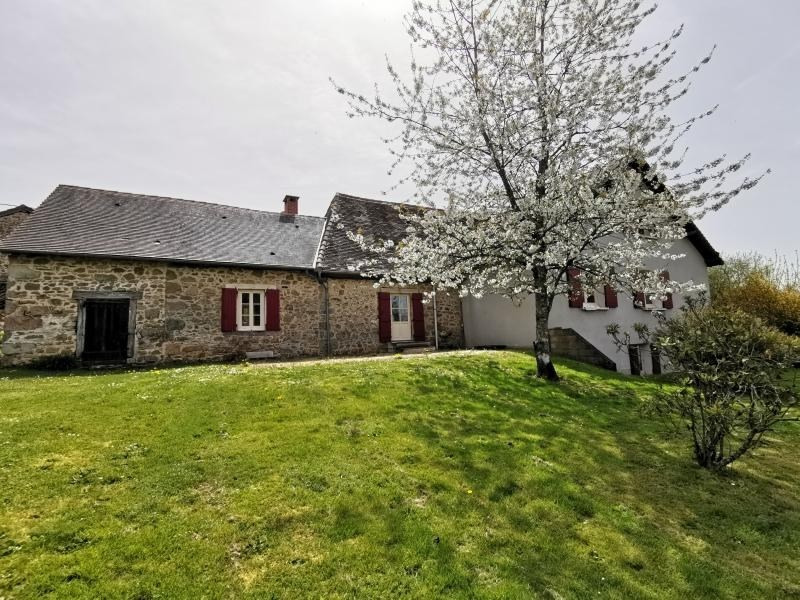Vente maison / villa St hilaire les places 249 000€ - Photo 1