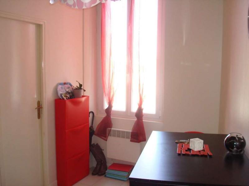 Location appartement Nantes 362€ CC - Photo 3
