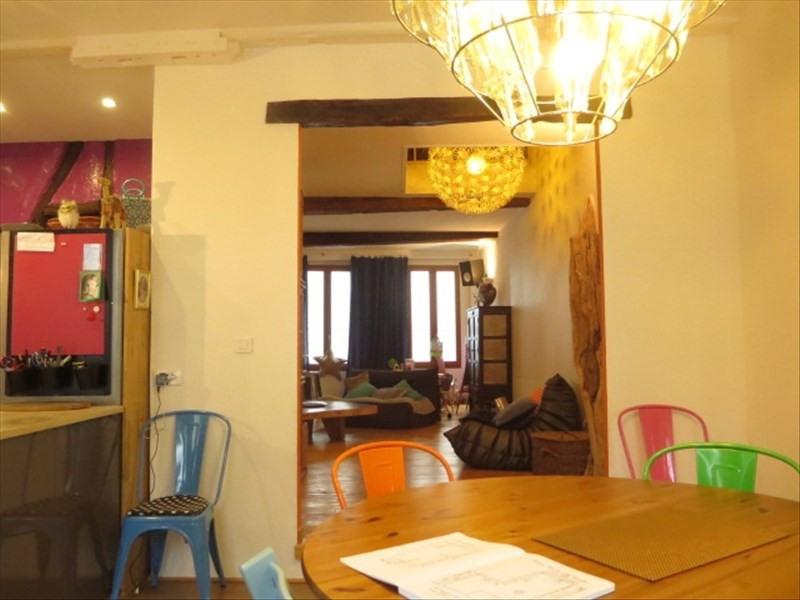 Sale house / villa Carcassonne 300000€ - Picture 7