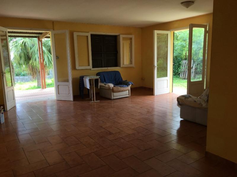 Deluxe sale house / villa Saint gilles les hauts 556500€ - Picture 2