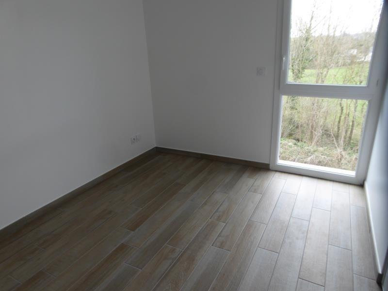 Vente appartement Jardin 216000€ - Photo 9
