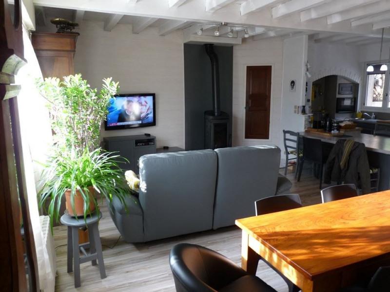 Verkoop  huis Aurec-sur-loire 169000€ - Foto 5
