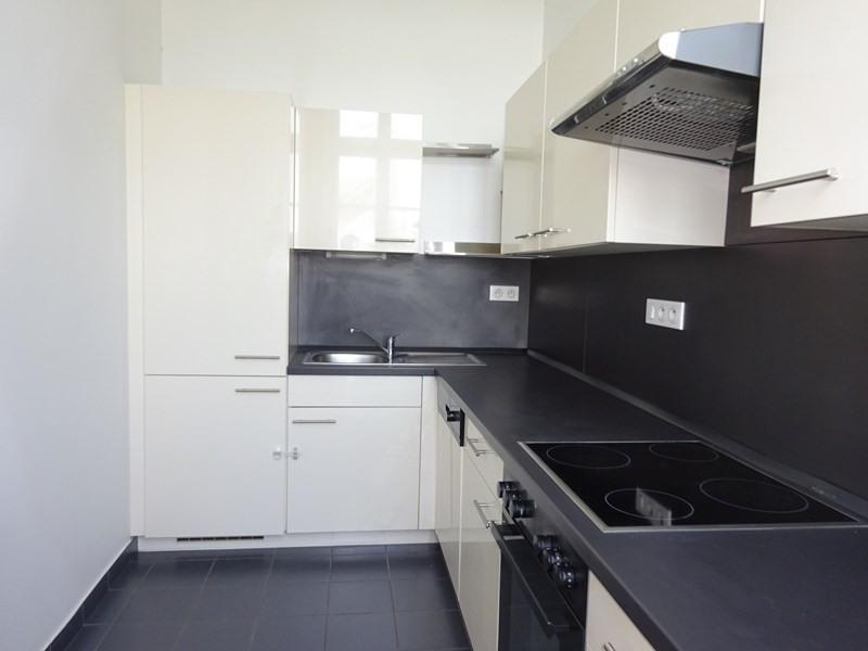 Locação apartamento Sainte-foy-lès-lyon 1110€ CC - Fotografia 6
