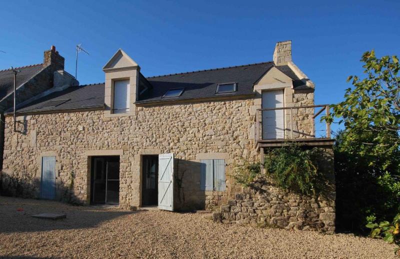 Deluxe sale house / villa Locmariaquer 1165000€ - Picture 3
