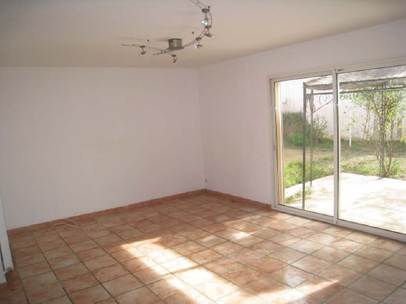 Rental house / villa Carcassonne 702€ CC - Picture 3